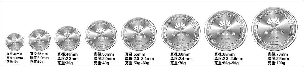 银币尺寸大小定制.jpg