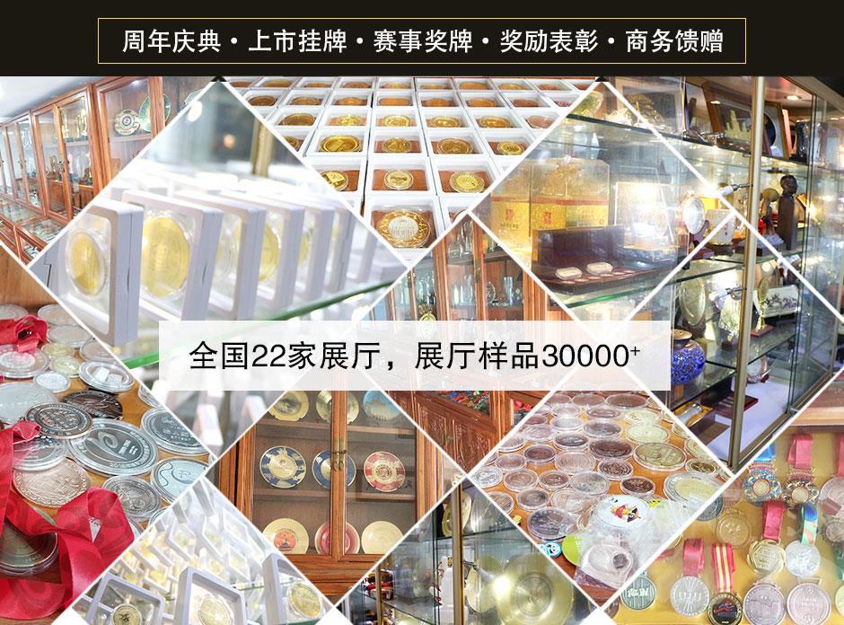 产品详情003.jpg